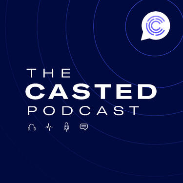CastedPodcast_Thumb-Redesign