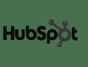 HubSpot-new-500x383