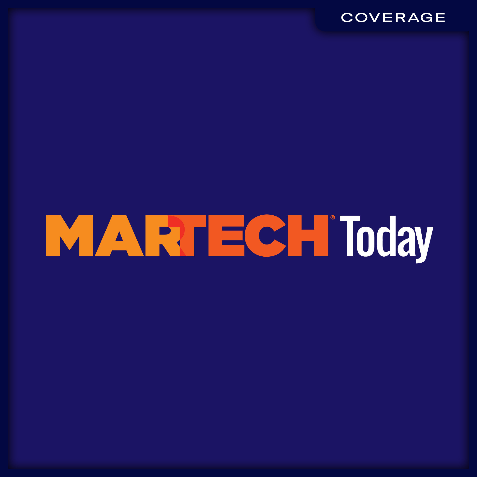 01_Coverage_martech-today-logo