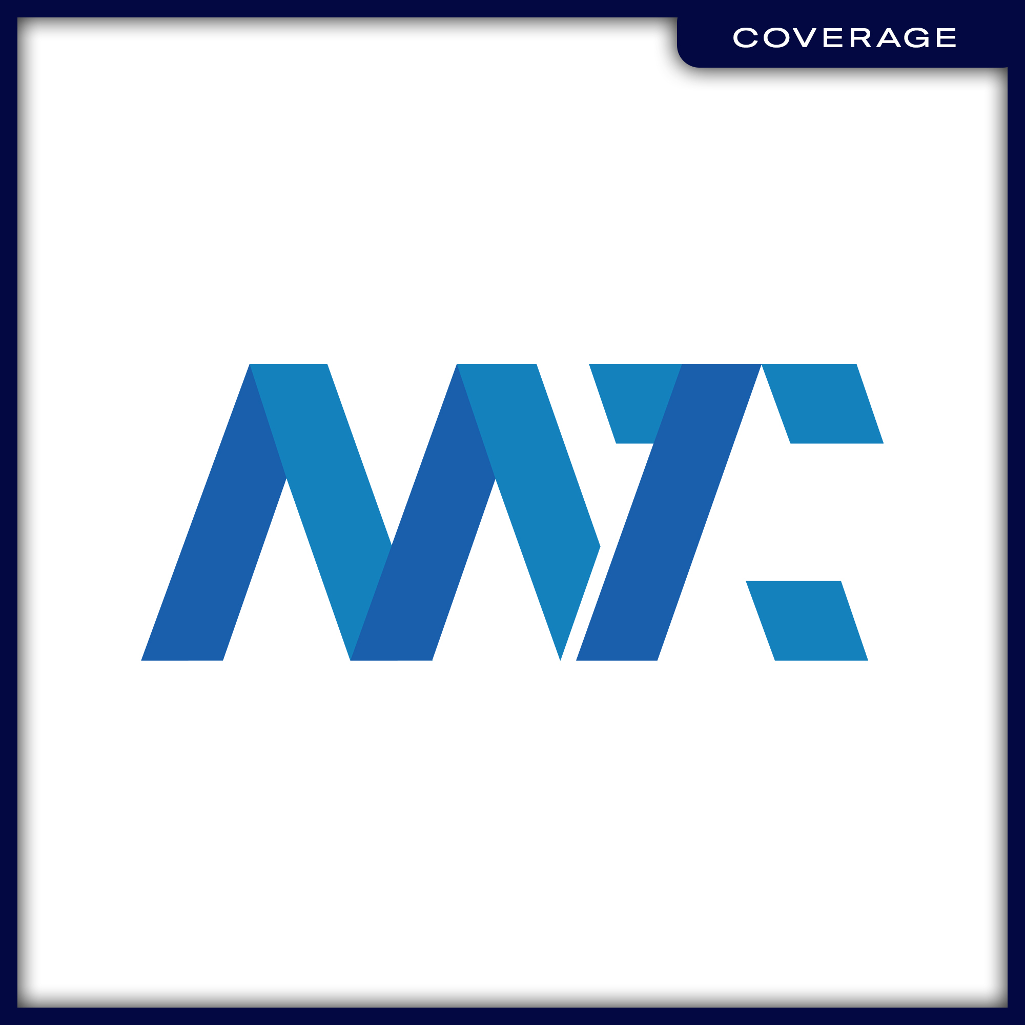 01martech-zone-logo