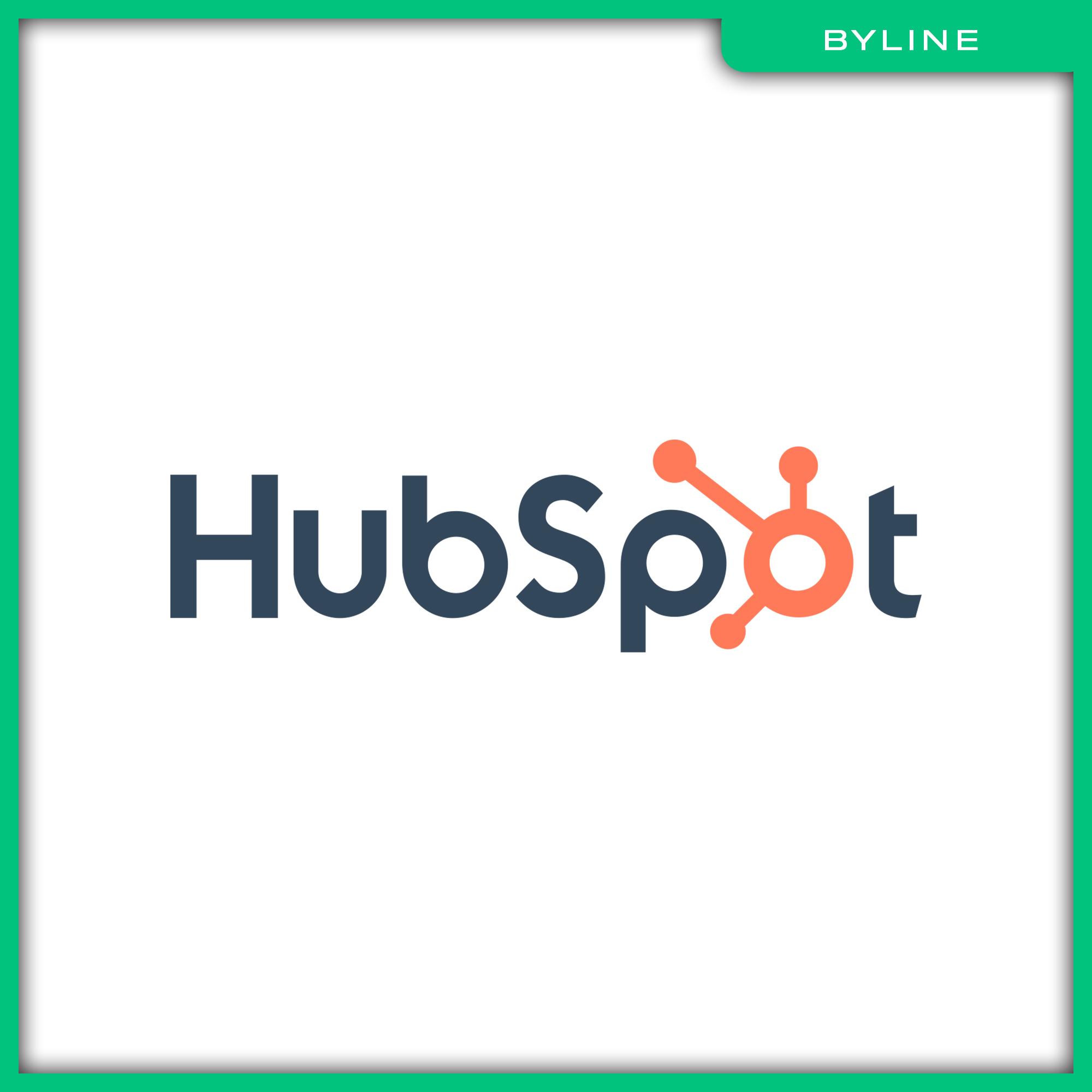 02hubspot