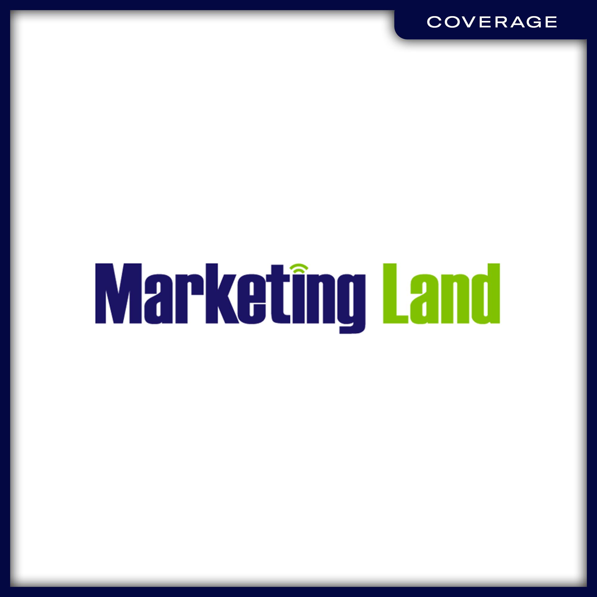 05_Coverage_MarketingLand