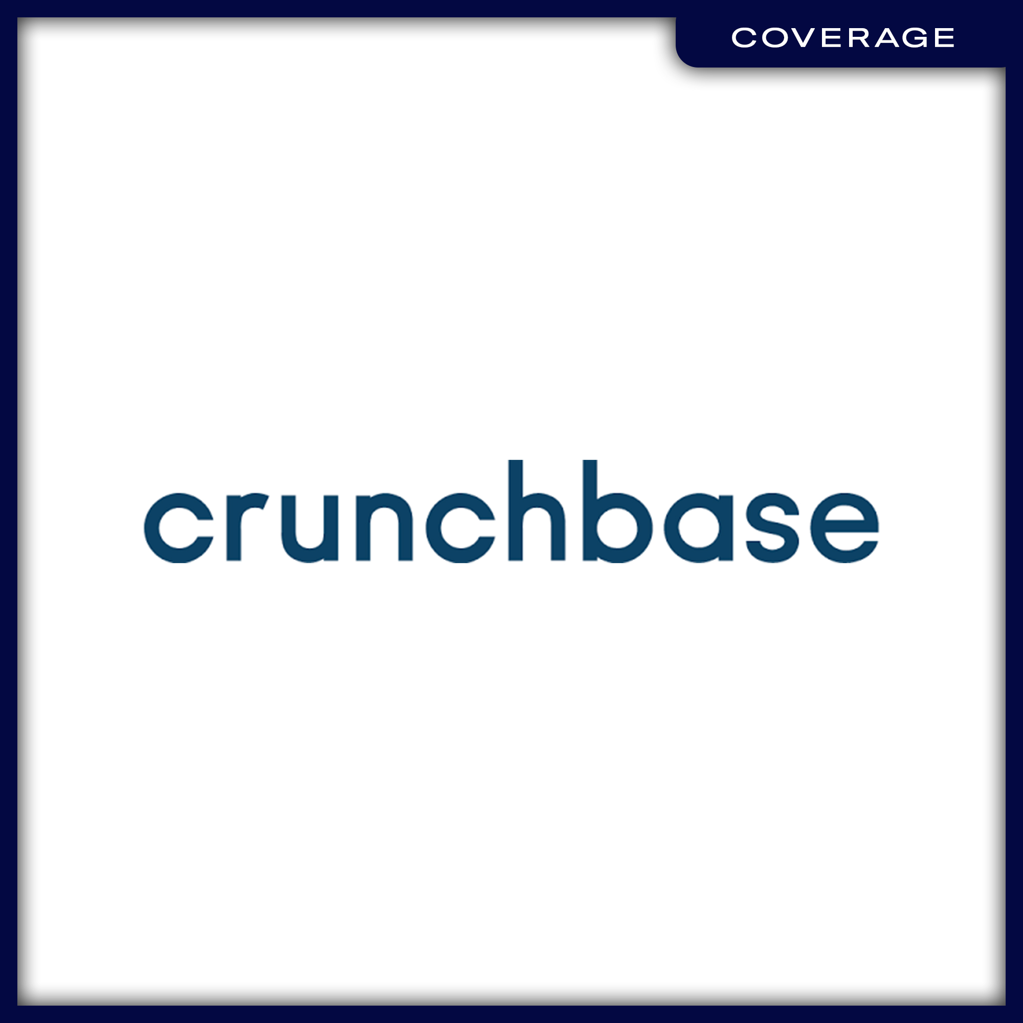 07-Coverage--Crunchbase--Passion-for-Podcasts--How-Lindsay-Tjepkema-is-Empowering-Brands-to-Rewrite-the-Content-