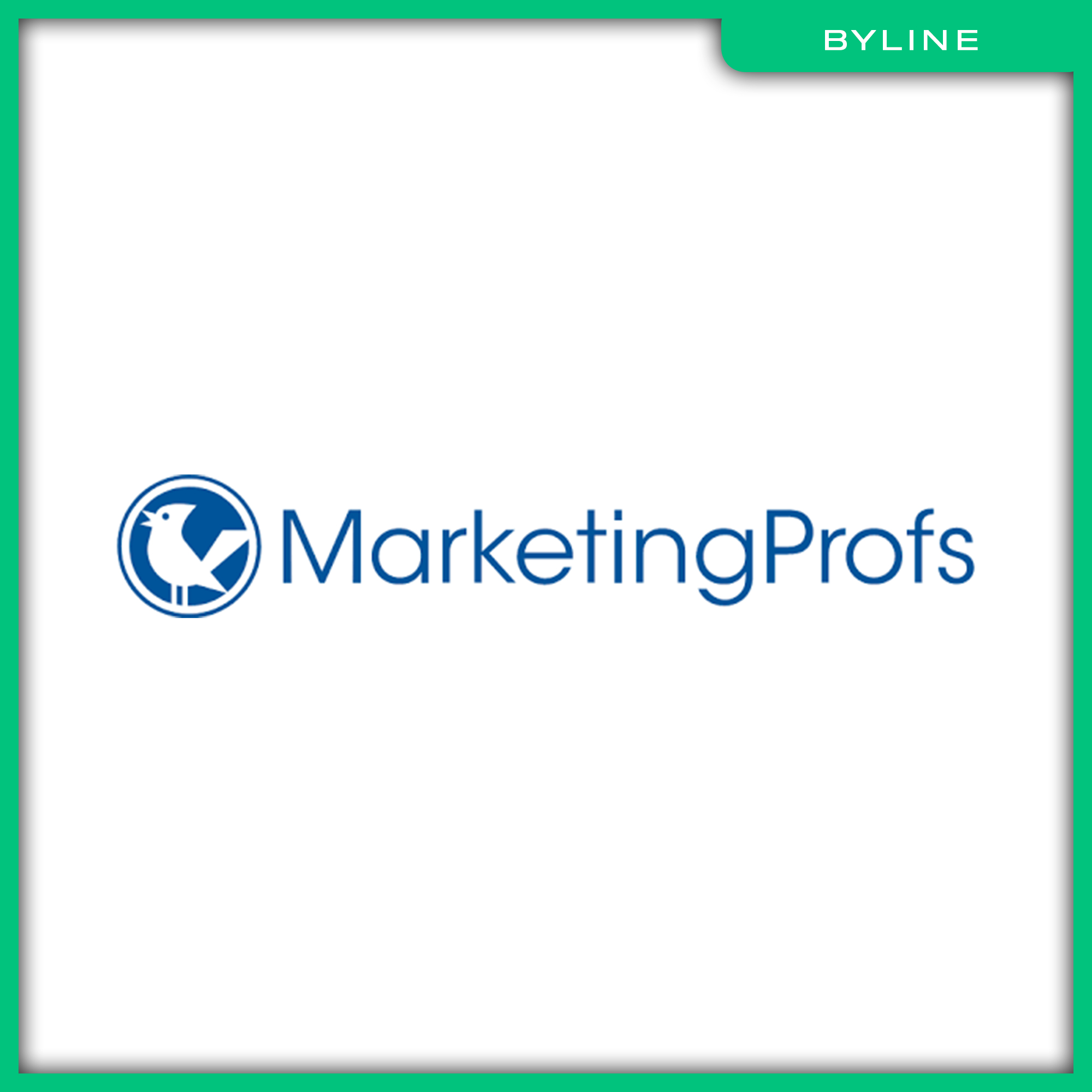 08-Byline--MarketingProfs--Your-New-Content-Marketing-Engine