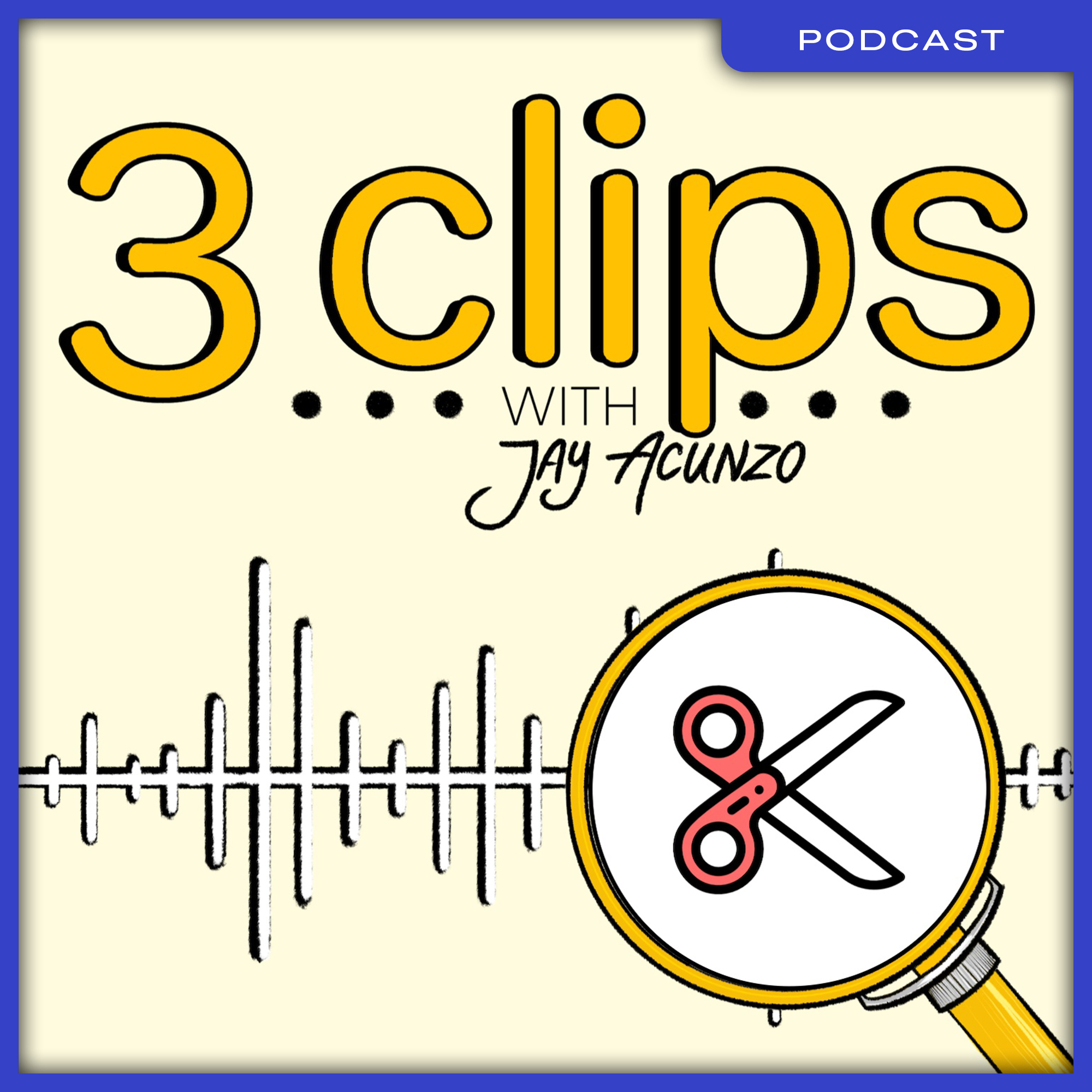 08_Podcast_3Clips