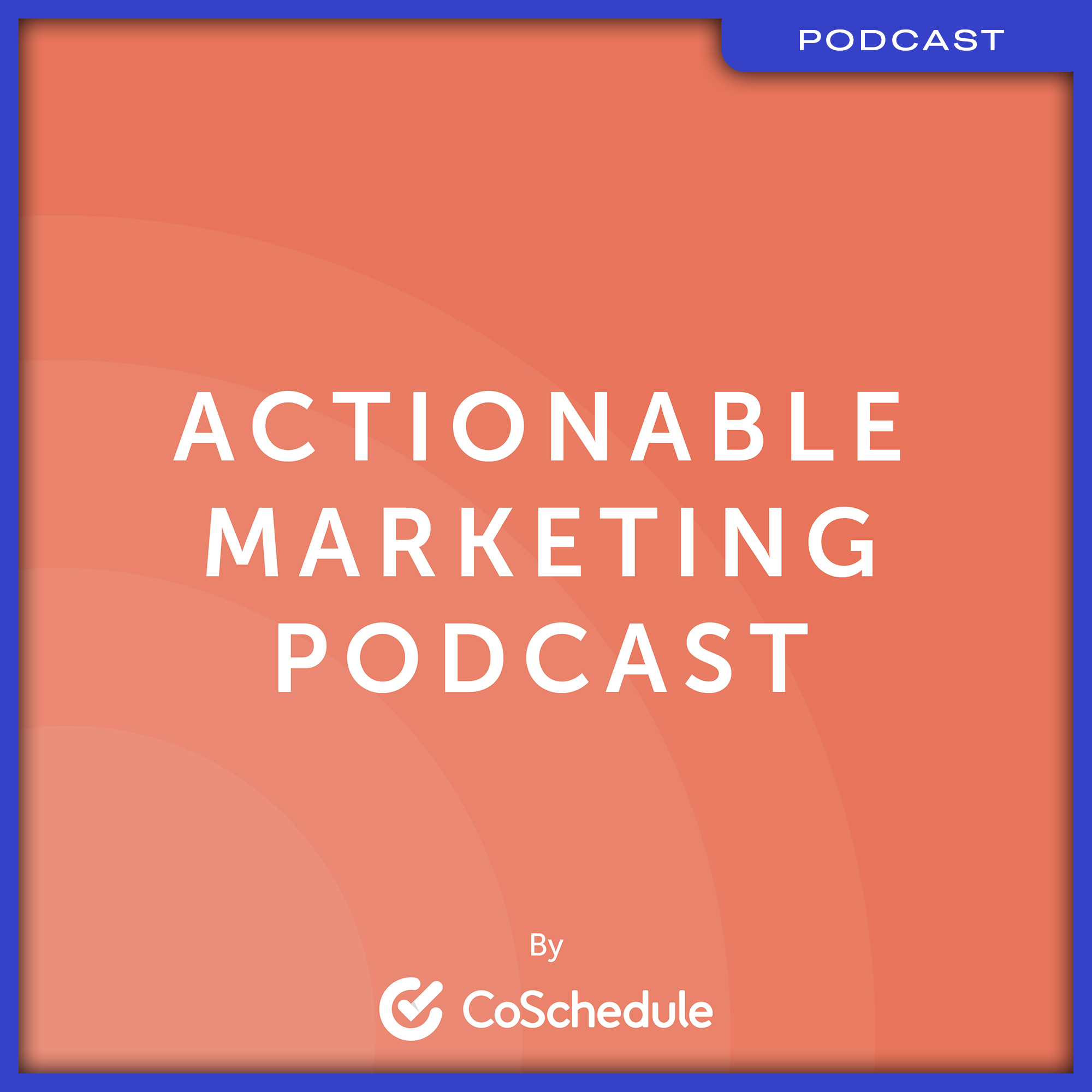 11-Podcast--Actionable-Marketing-Podcast--Retain-an-Engaged-Audience-with-Lindsay-Tjepkema-from-Casted