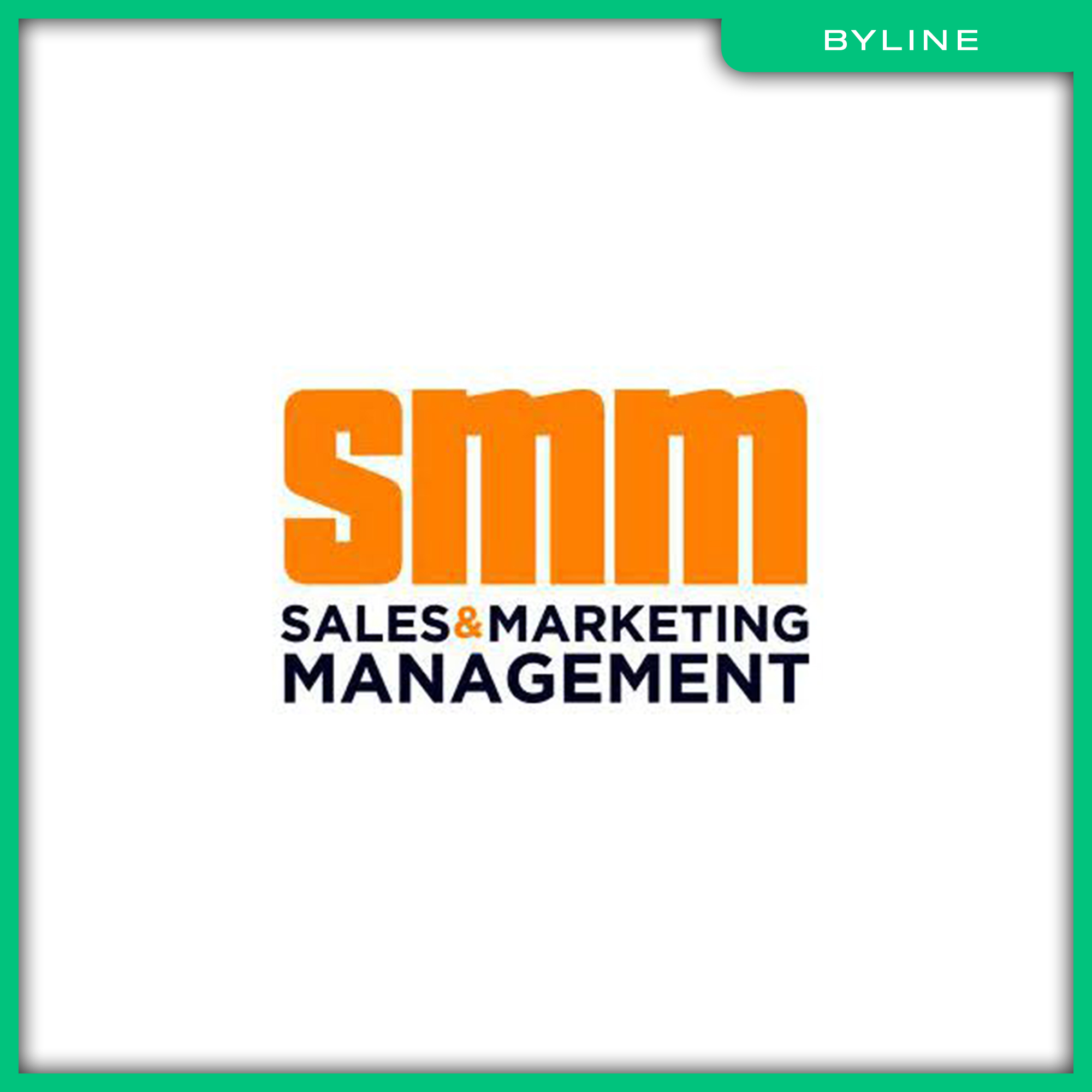 13-Byline--Sales-&-Marketing-Management--How-Podcasting-Can-Engage-B2B-Buyers-