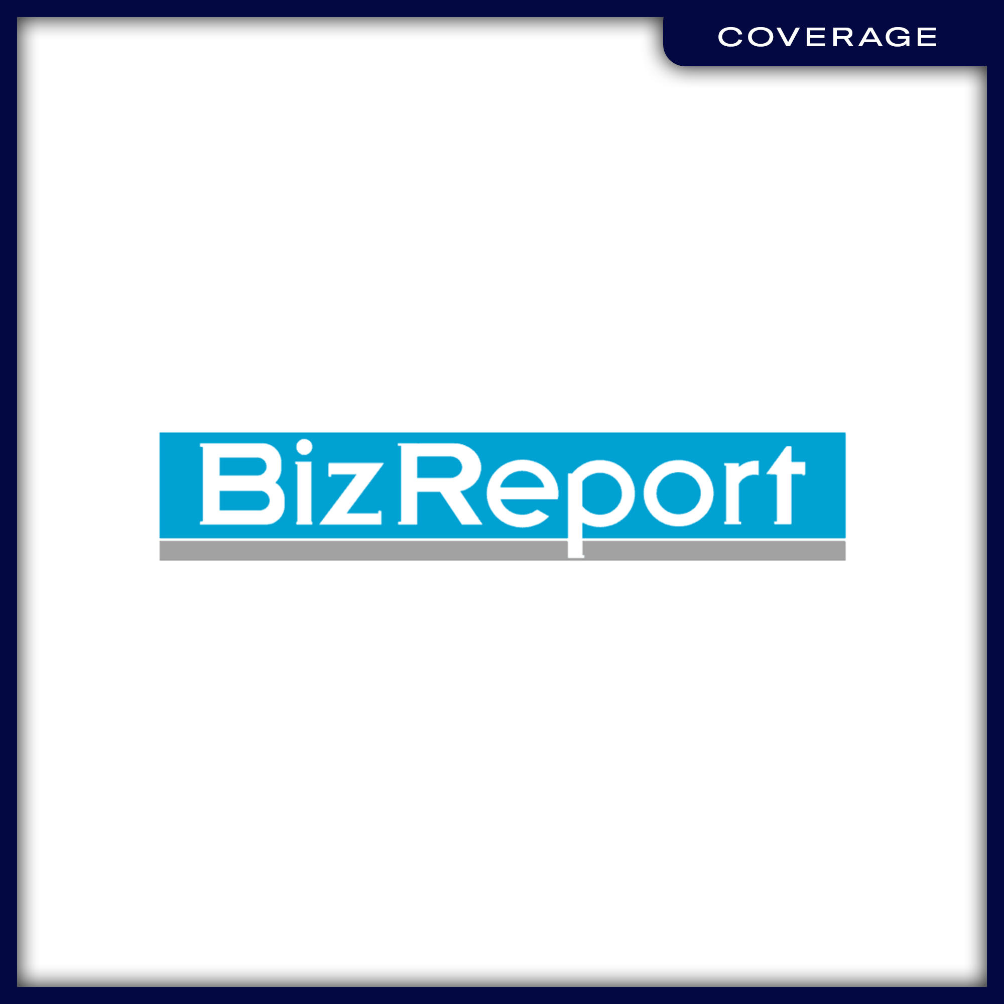 15-Coverage--Biz-Report--Top-Tips-to-Develop-a-Branded-Podcast