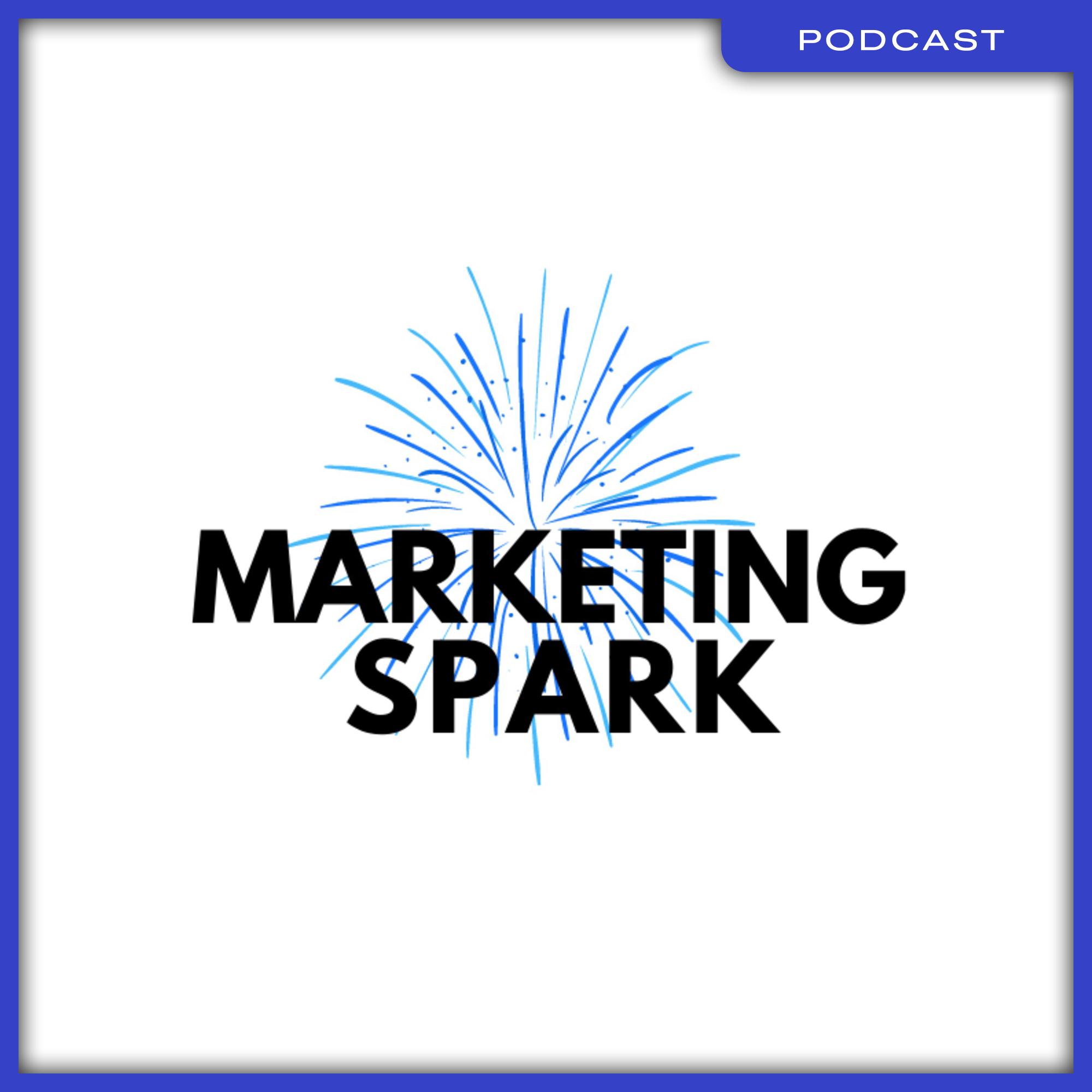15_Podcast_MarketingSpark
