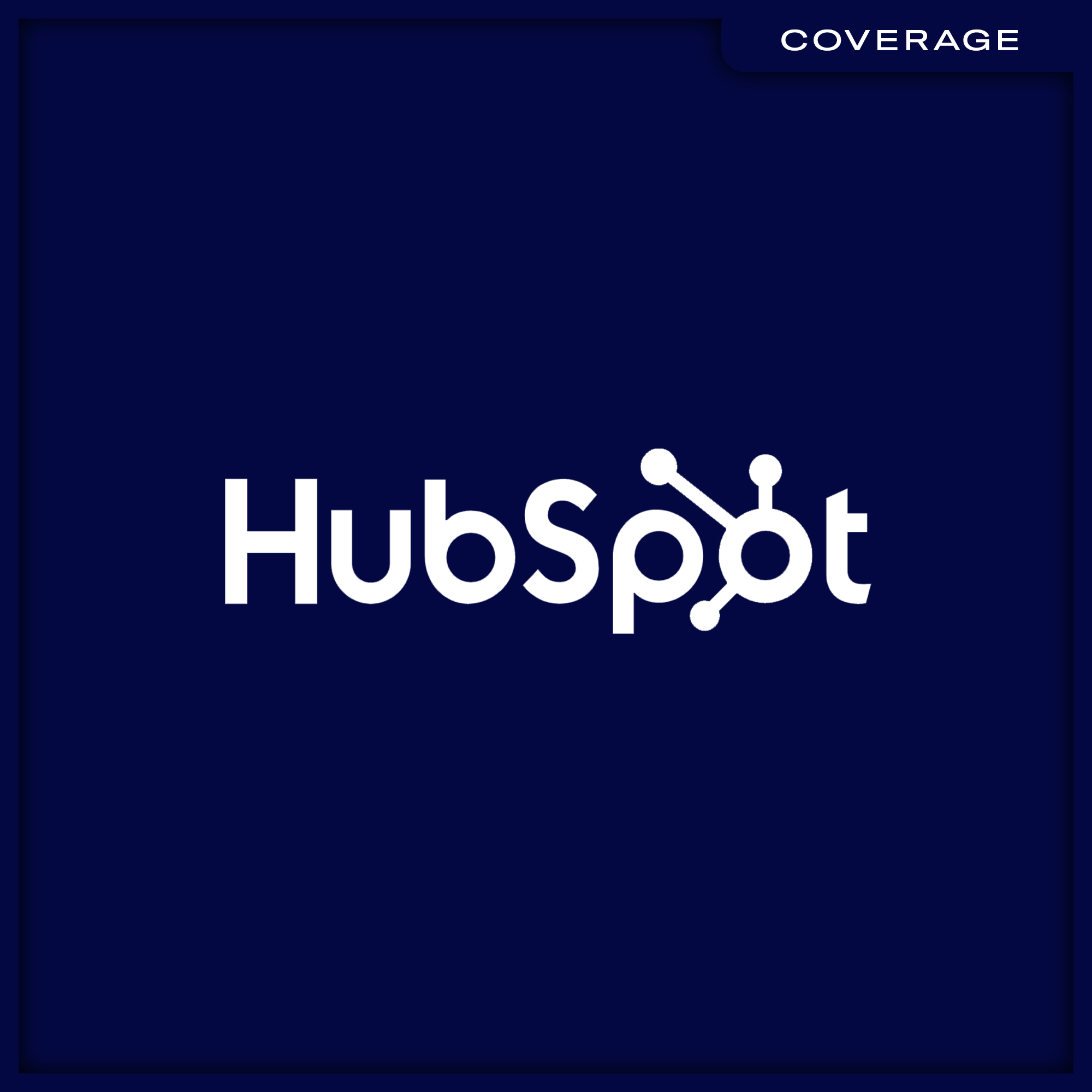 16-Coverage--HubSpot--Blog-vs. Podcast- Which is the Best Choice for Your Business?