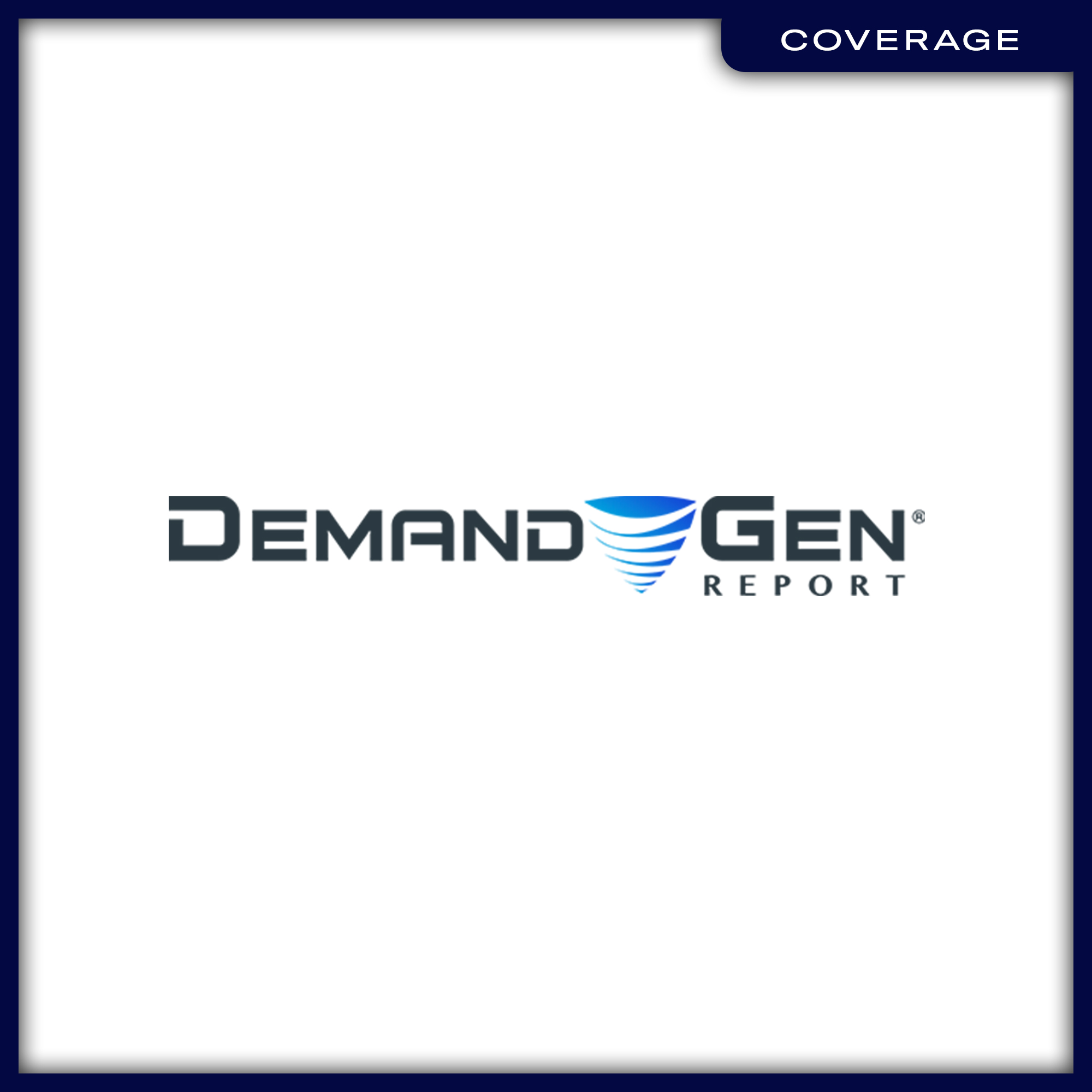 17-Coverage--Demand-Gen-Report--Casted-Aims-to-Empower-Marketers-to-Develop-Podcast-Content