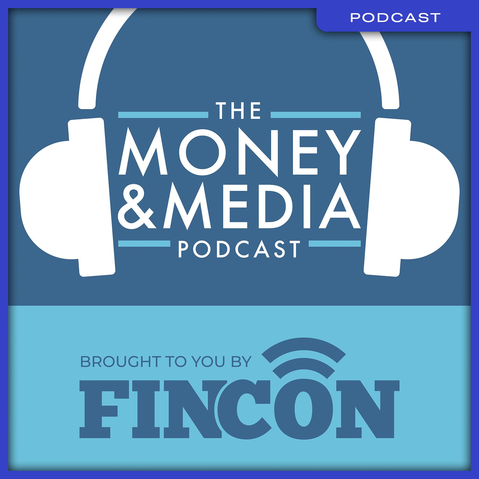 23_Podcast_Money-and-Media
