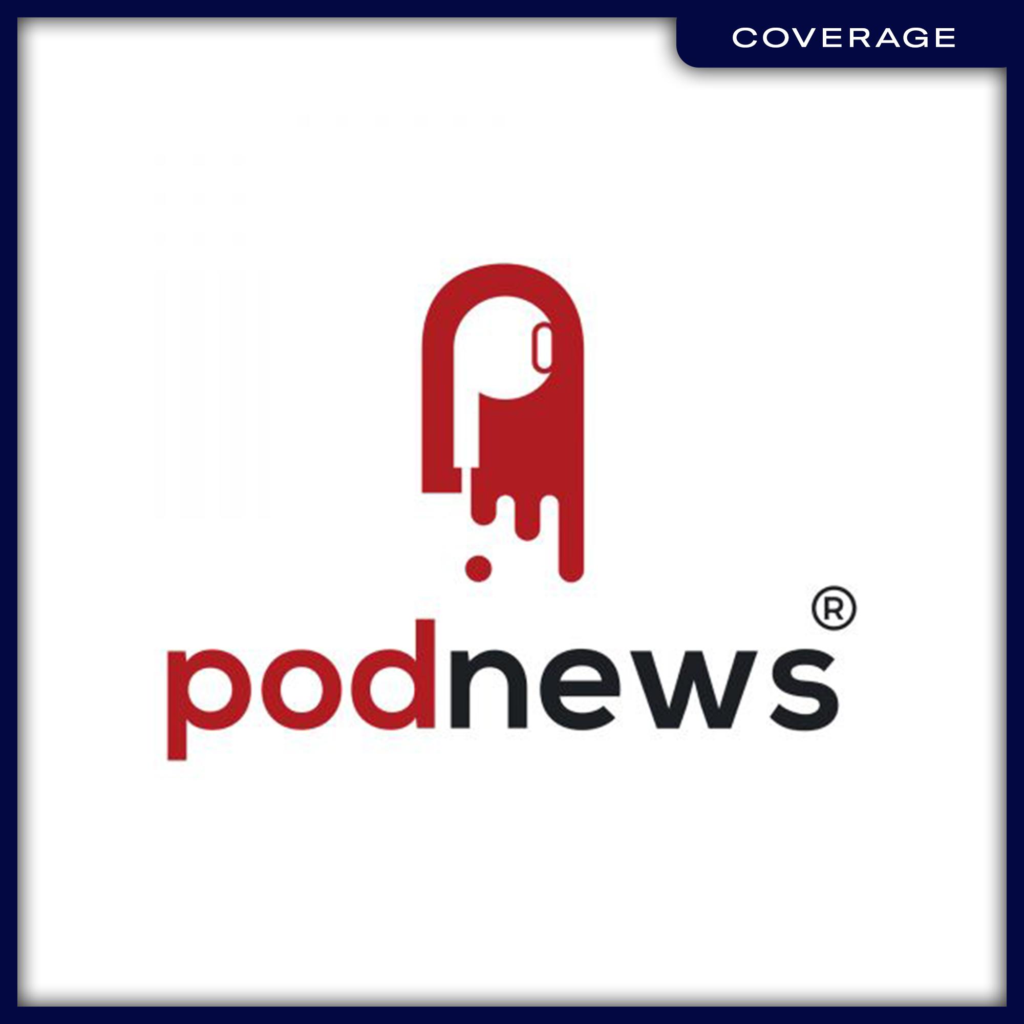 26_Coverage_PODNEWS