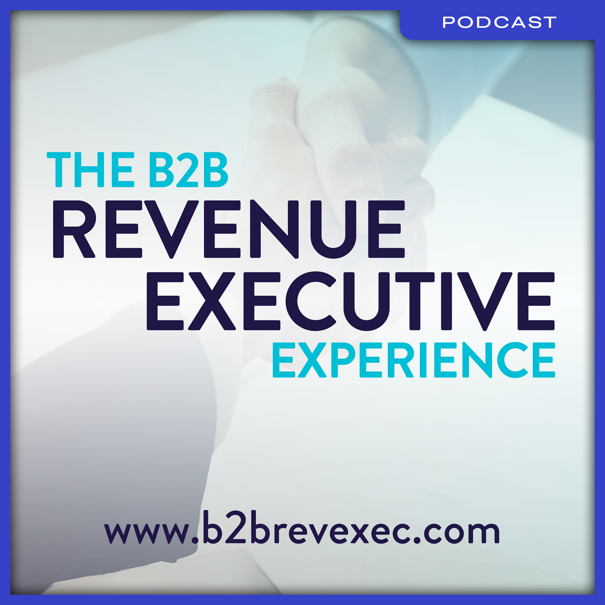 27_Podcast_b2b-podcast