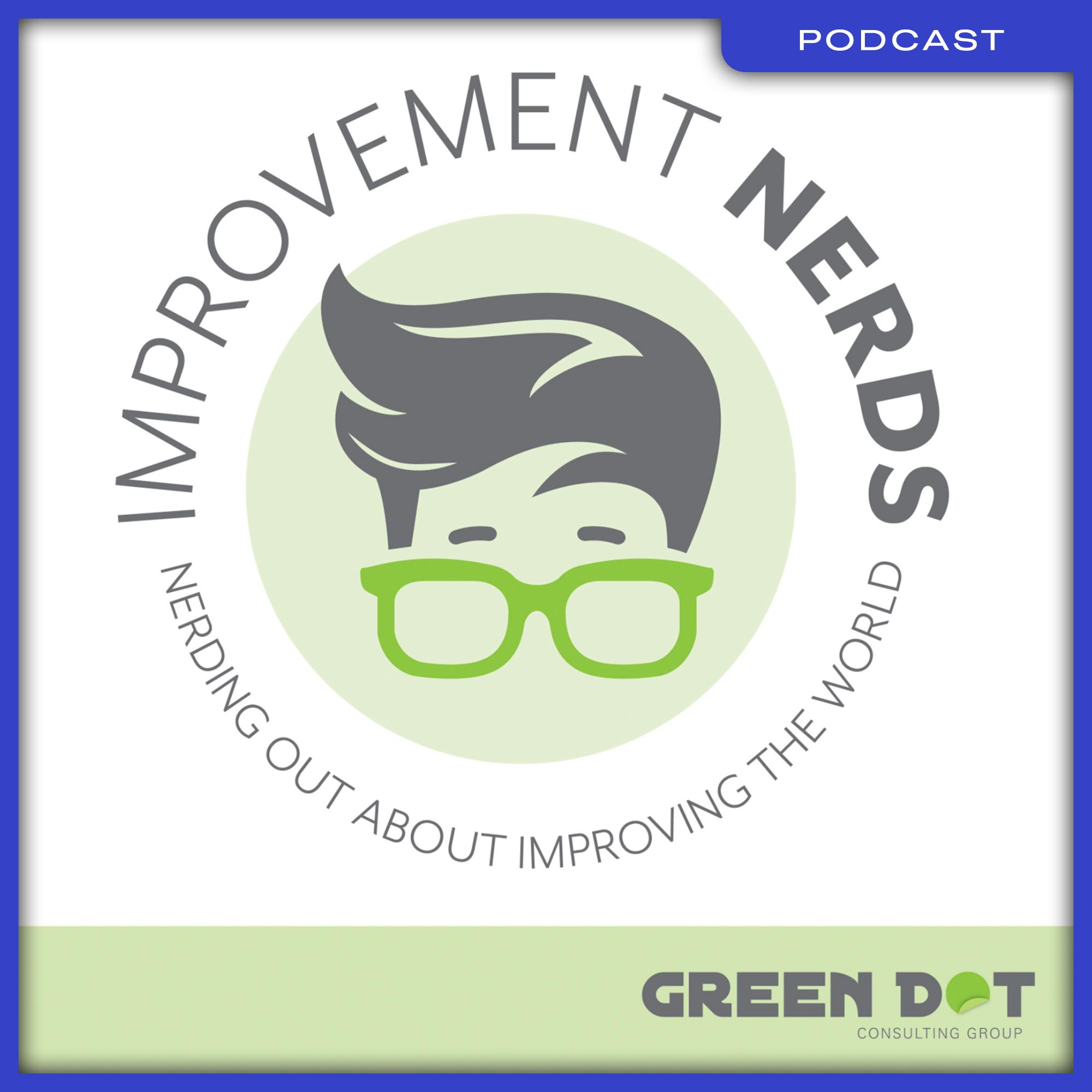 29_Podcast_MPROVEMENT-NERDS
