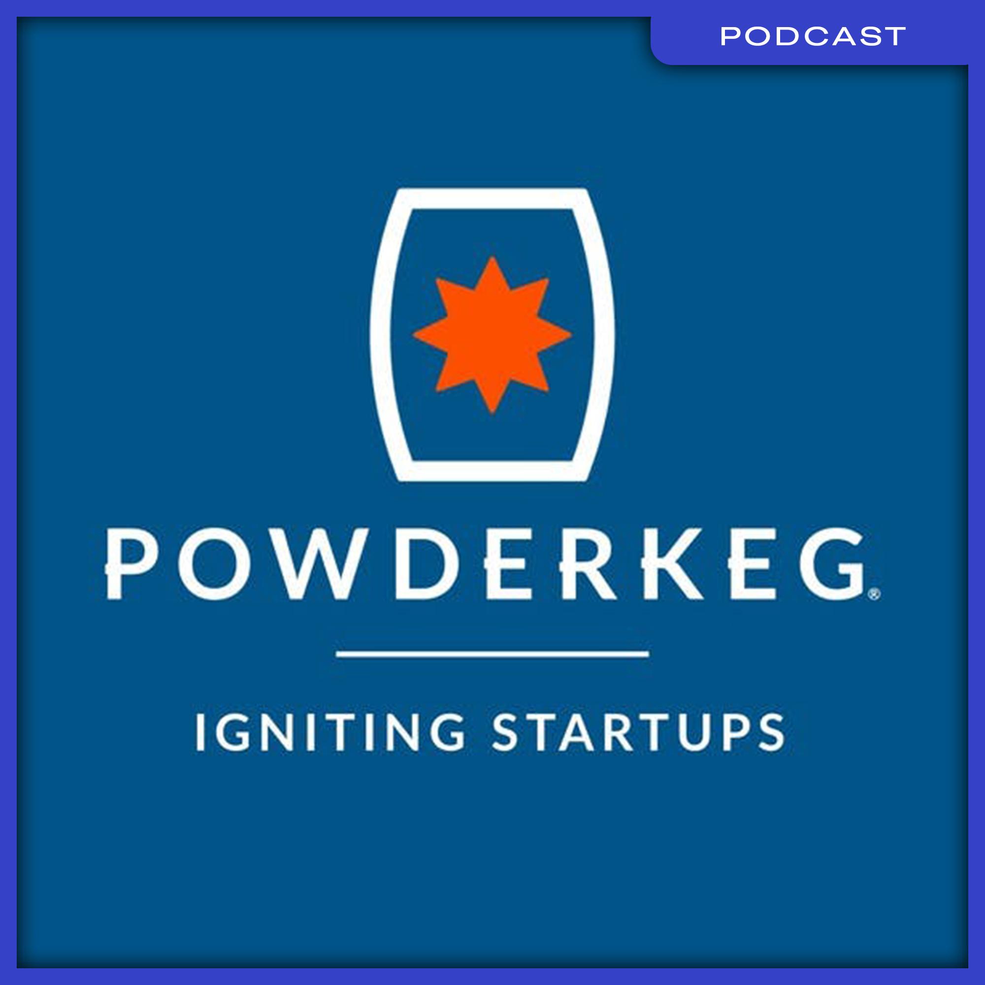 30_Podcast_Powderkeg