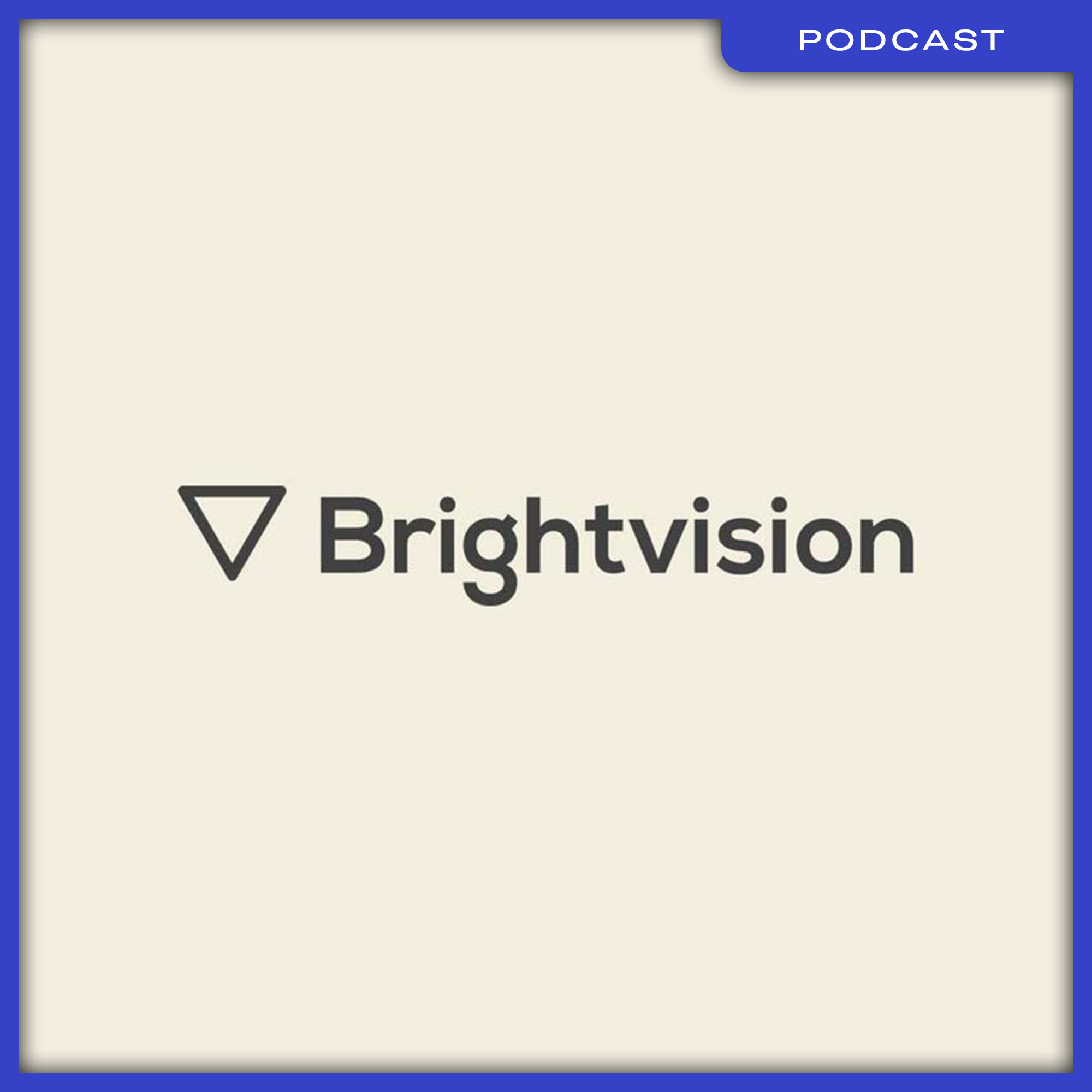 31_Podcast_Brightvision