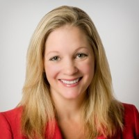 Gina Hortatsos, CMO, Logicgate
