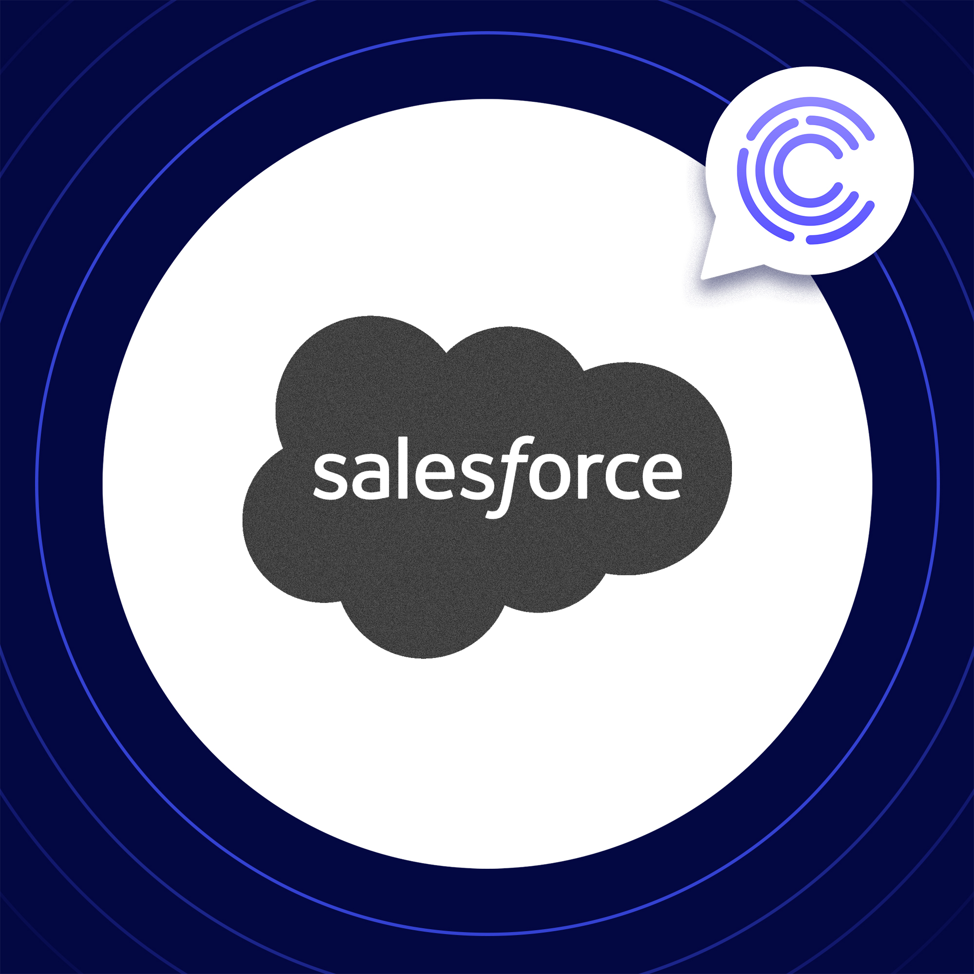 Salesforce_Casted_Podcast_Thumb_Season5