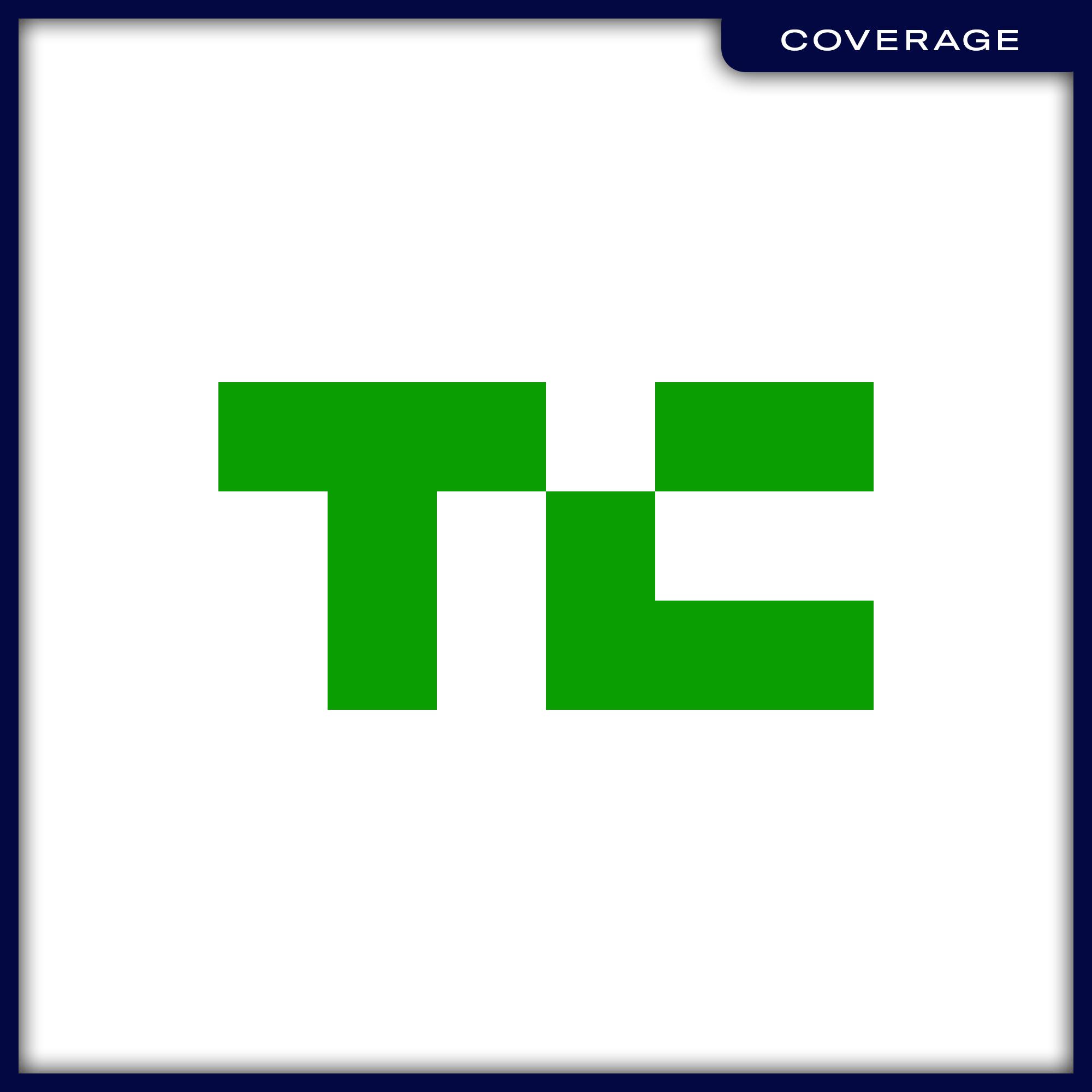 TechCrunchNews