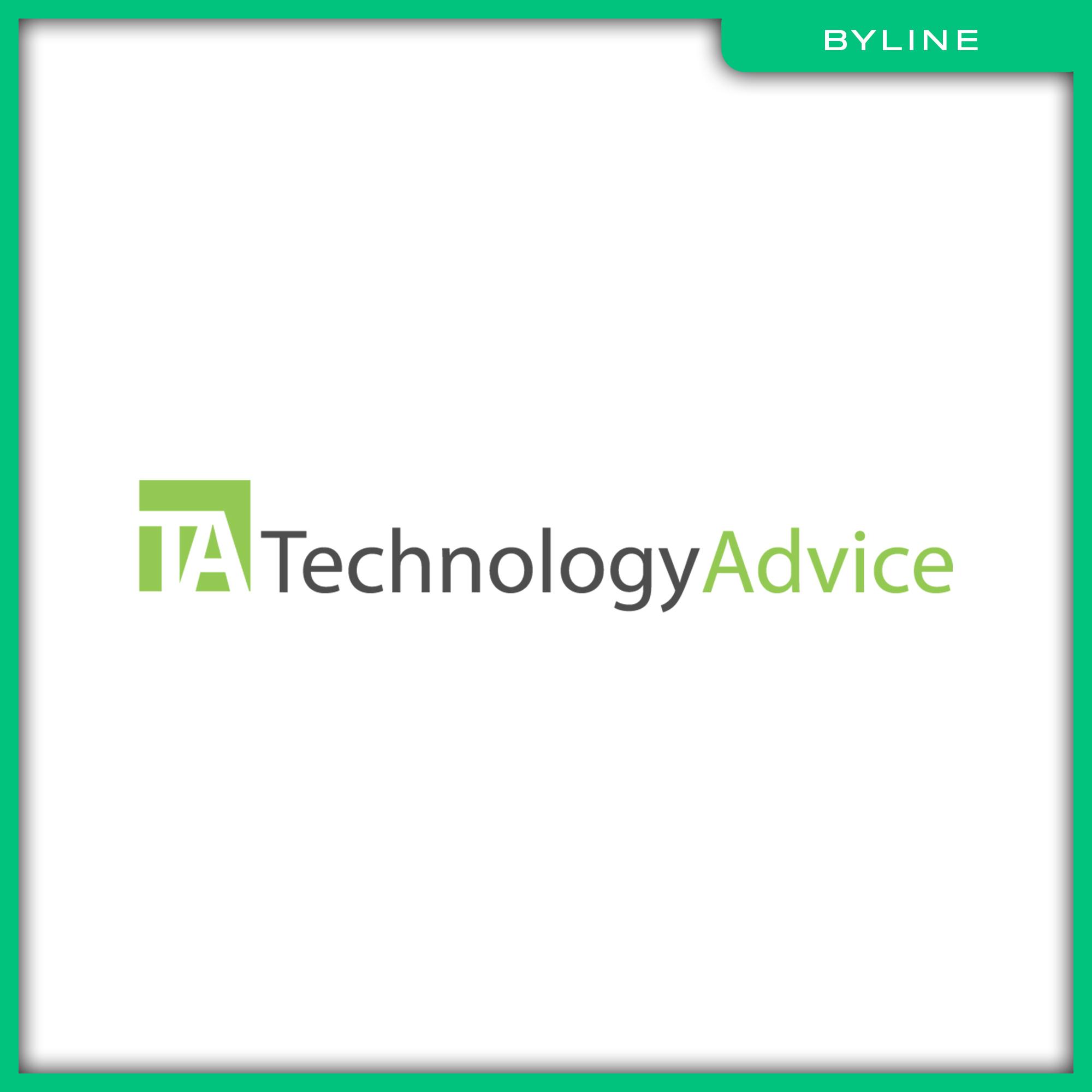 Technology-Advice