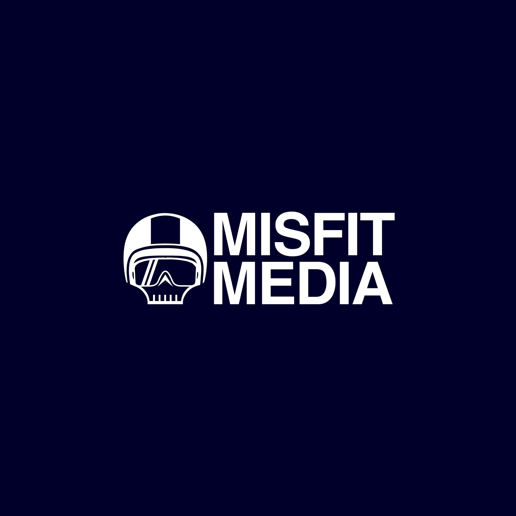 misfitmedia