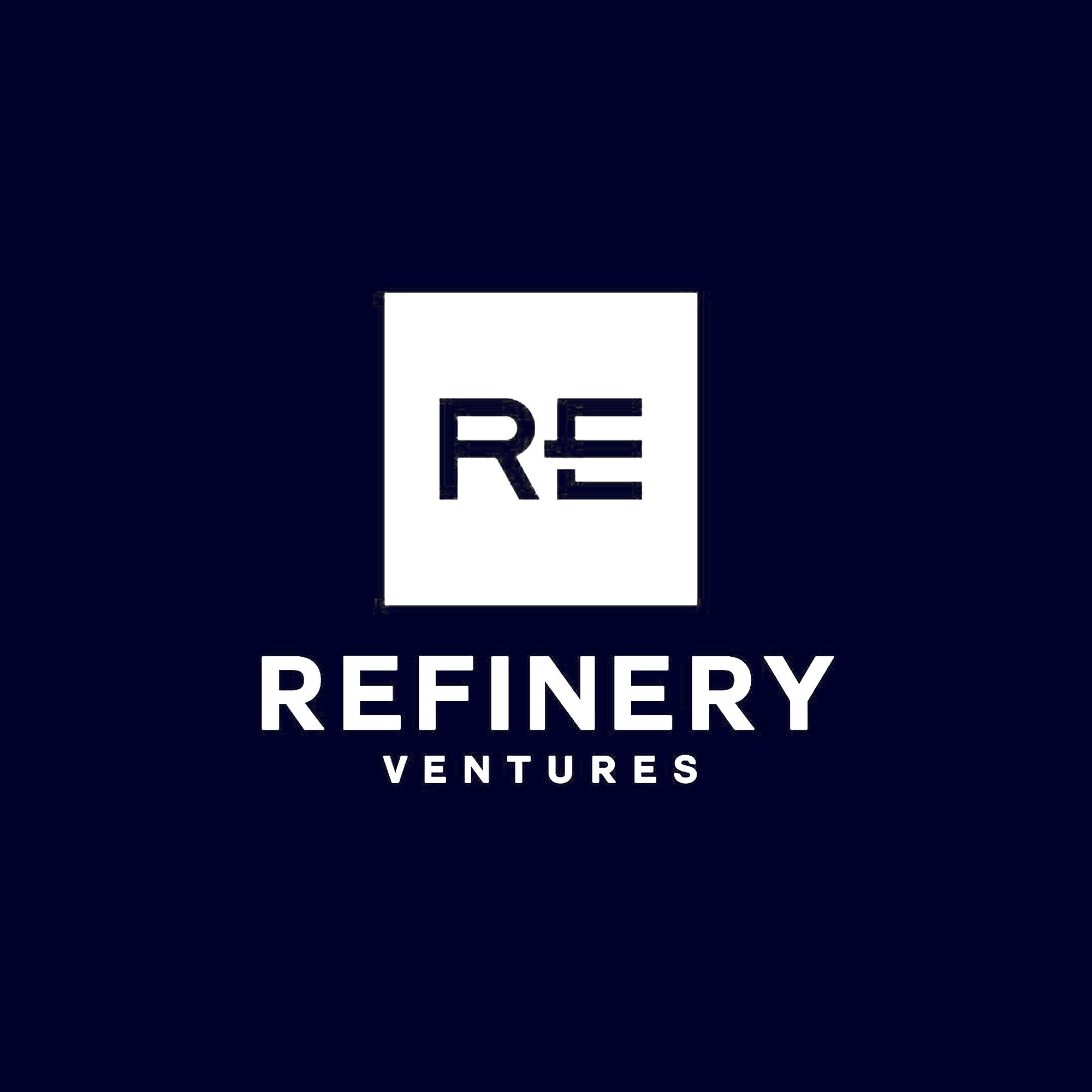 refineryventure