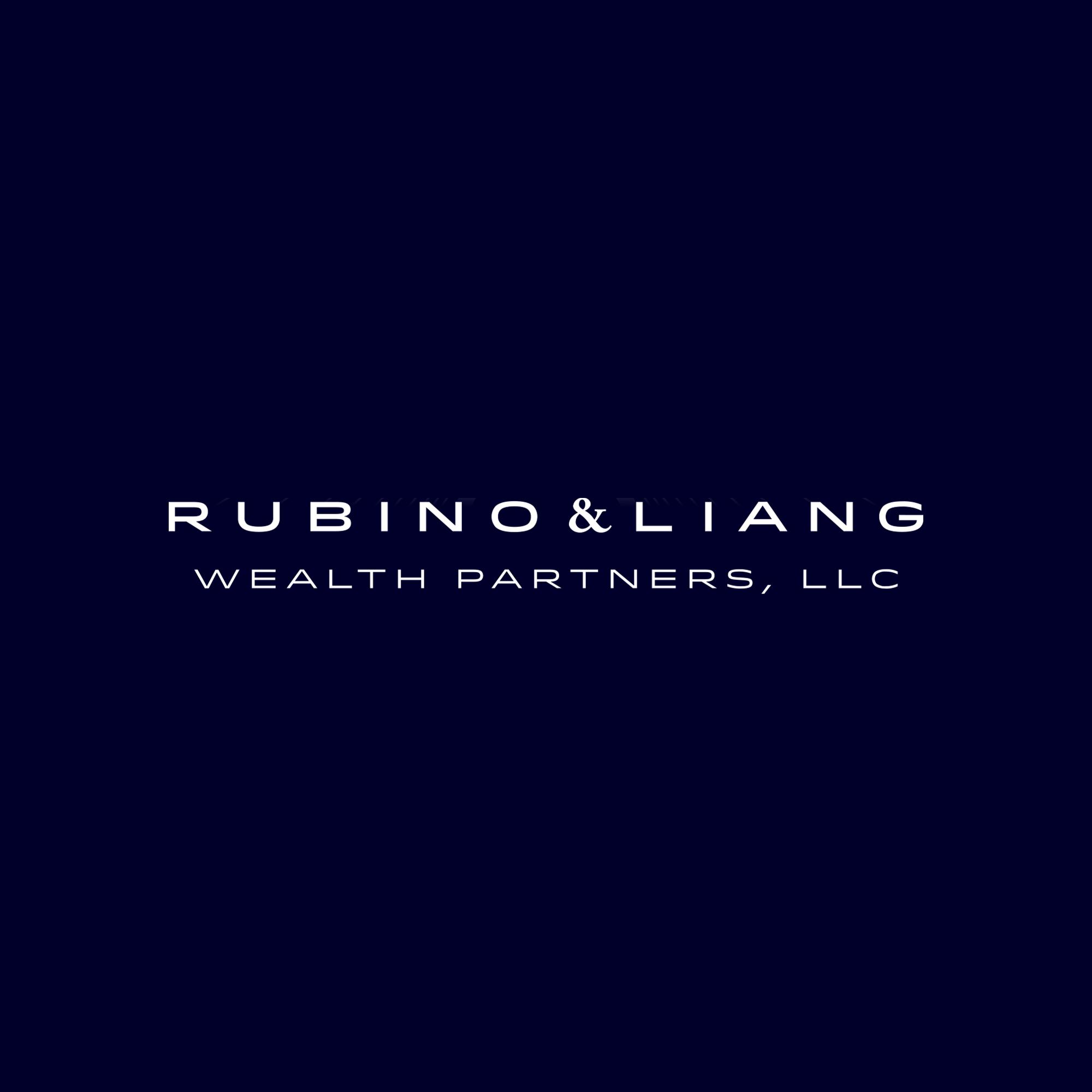 rubionliang